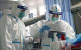 Trung Quốc điều tra vụ 500 ca nhiễm COVID-19 trong nhà tù