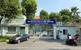 """""""Virus"""" trì trệ, chậm trễ cấp sổ đỏ tại quận Bình Tân: Văn phòng UBND TP.HCM tiếp tục đề nghị Sở Tài nguyên và Môi trường xử lý dứt điểm vụ việc"""