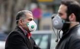 Có 2.712 người tử vong, 80.598 ca nhiễm trên thế giới