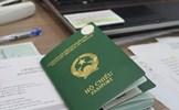 Từ ngày 20/3 muốn nhập quốc tịch Việt Nam phải biết tiếng Việt