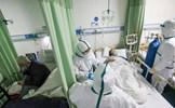 Dịch Covid-19 ở Trung Quốc:Thêm 139 ca nhiễm, số ca tử vong vượt 3.000