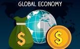 Tác động của dịch Covid-19: Kinh tế toàn cầu nguy cơ sụt giảm nghiêm trọng
