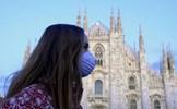 Italy phong tỏa gần 16 triệu dân để ngăn dịch Covid-19
