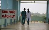 Cập nhật dịch SARS-CoV-2 ngày 9/3: Gần 110.000 ca mắc, trên 3.000 ca tử vong