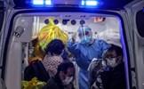Những ai có nguy cơ tử vong cao nếu nhiễm virus SARS-CoV-2?