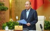 """""""Thế giới xuất hiện ổ dịch mới, Việt Nam có thể chịu cú đánh knock out"""""""