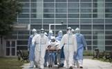 """Nghiên cứu mới về nhóm bệnh nhân """"nguy cơ cao"""" khi mắc COVID-19"""
