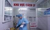 Ca mắc Covid-19 thứ 48 ở Việt Nam cũng từng tiếp xúc với bệnh nhân 34