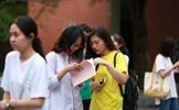 Thủ tướng yêu cầu Bộ GDĐT cần giảm nhẹ chương trình, rút ngắn thời gian học