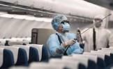 Những chuyến bay nào có bệnh nhân mắc Covid-19 về Việt Nam?