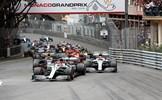 Hoãn 4 chặng đầu tiên mùa giải, gồm chặng Hà Nội, F1 lỗ bao nhiêu vì Covid-19?
