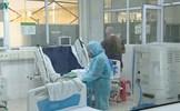 Cập nhật tình hình 41 ca mắc Covid-19 còn đang điều trị tại Việt Nam