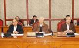 Tổng Bí thư: Ứng phó dịch Covid-19 cũng là thử thách đánh giá cán bộ