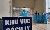 Việt Nam có thêm 9 ca mắc Covid-19, nâng tổng số lên 85 bệnh nhân