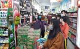 Hà Nội đảm bảo đủ hàng hóa ứng phó dịch Covid-19 trong vòng 60-90 ngày