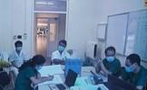 Đang kiểm soát tình hình 3 bệnh nhân Covid-19 trở nặng