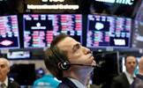 IMF dự báo dịch Covid-19 sẽ dẫn tới suy thoái toàn cầu trong năm 2020
