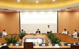 Chủ tịch Hà Nội báo cáo Thủ tướng nguy cơ lây Covid-19 ở BV Bạch Mai