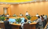 Chủ tịch Hà Nội: Xét nghiệm từ 19-24/3 ở BV Bạch Mai không có giá trị