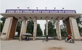 Ngày đầu cách ly xã hội: Dân Hà Nội vẫn ra đường tập thể dục