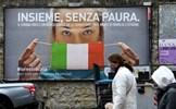 """Thực tế """"đắng ngắt"""" ở Italy - Quốc gia đang """"mong manh"""" trước dịch Covid-19"""