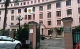 Bài 3 - Bài học từ sai phạm tại Dự án khu dân cư mới phố Hưng Đạo, Chí Linh, Hải Dương: Người đứng đầu chính quyền tỉnh phải chịu trách nhiệm kiểm tra, xử lý