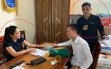 """Bài 1 - Chiêu trò """"giăng bẫy"""" người dân bằng hình thức cùng liên kết kinh doanh, khai thác tại Hà Nội: Bài học cảnh báo cho các nhà đầu tư"""