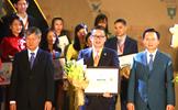 SeABank được vinh danh top 10 doanh nghiệp phát triển bền vững Việt Nam 2019
