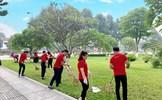 Seabank triển khai 'tuần lễ công dân 2019' với nhiều hoạt động ý nghĩa hướng tới môi trường xanh