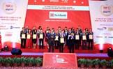 SeABank xếp hạng 70/500 doanh nghiệp tư nhân có lợi nhuận tốt nhất 2019