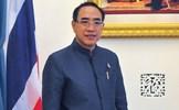 Việt Nam là một trong những nước thành công nhất về chống Covid-19