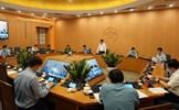 Học sinh Hà Nội có thể đi học vào giữa tháng 5 