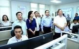 Đổi mới cơ chế giám sát xã hội đối với việc thực thi công vụ của cơ quan hành chính nhà nước
