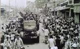 Đại thắng mùa Xuân năm 1975 - Thắng lợi của ý chí và khát vọng độc lập, tự do, hòa bình và thống nhất đất nước