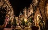 """Chỉ 1,5 triệu đồng để trải nghiệm '""""Khách sạn lãng mạn nhất thế giới"""" tại Đà Nẵng dịp 30/4 và hè này"""