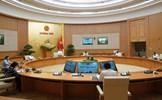 Chủ tịch Trần Thanh Mẫn: Giám sát chặt, không để xảy ra bất kỳ sai sót với gói hỗ trợ 62 nghìn tỷ