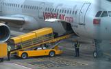 Đường bay Vân Đồn - TP Hồ Chí Minh hoạt động trở lại từ 4/5/2020
