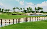 BRG Đà Nẵng Golf Resort: Trải nghiệm tuyệt phẩm thiết kế có một không hai trên thế giới của hai huyền thoại Nicklaus và Norman