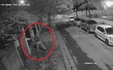 Bài học cảnh báo tình hình ANTT xung quanh khu vực nhà công vụ quận Cầu Giấy, Hà Nội: Thêm vụ hắt đổ chất bẩn vào nhà khiến người dân hoang mang, lo lắng