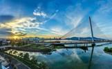 Ông lớn bất động sản nào đang tạo điểm sáng thị trường Đà Nẵng?