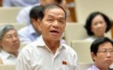 ĐBQH Lê Thanh Vân: Nếu vụ việc tại số 2 Trần Não, TP.HCM tiếp tục kéo dài sẽ gây tổn hại cho người dân, uy tín của bộ máy hành chính