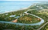 """Bất động sản Quảng Nam sẽ """"phá băng"""" bởi chuỗi đô thị ven sông Cổ Cò"""