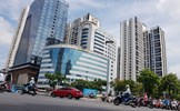 Những dự án nào ở Hà Nội đủ điều kiện đón cư dân an cư?