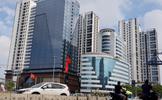 Hệ thống PCCC tại dự án nghìn tỷ Hinode City 201 Minh Khai đạt chuẩn