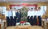 Hiểu thêm về báo chí cách mạng Việt Nam