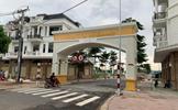 BĐS Phú Hồng Thịnh: Chủ đầu tư uy tín, dự án pháp lý minh bạch, nhà nhà an cư
