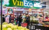 Masan đặt mục tiêu trở thành nền tảng tiêu dùng - bán lẻ hàng đầu Việt Nam