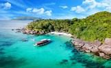 Đến An Thới, Phú Quốc, khám phá khu nghỉ dưỡng 5 sao tuyệt đẹp ngay bên bờ bãi Kem