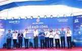 Bảo Việt Nhân thọ đầu tư 3 tỷ đồng xây dựng Trung tâm tẩy độc cho nạn nhân chất độc da cam tại tỉnh Thái Bình