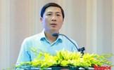 Ông Nguyễn Thanh Liêm được bổ nhiệm làm Giám đốc Sở TT&TT Hà Nội